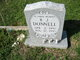 R. J. Donnell