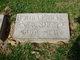 Bertha Phillips Nee Smith