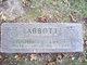 Charles D. Abbott