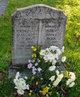 Katherine Elizabeth Wood