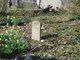 Bailey & Cheatham Cemetery