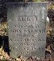 Ann <I>Jackson</I> Barham