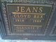 Cloyd Rex Jeans