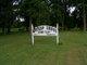 Walkup Grove Cemetery