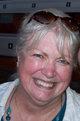 Donna Hardey
