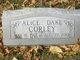 Alice <I>Dake</I> Corley