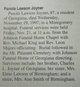 Panola Lawson Joyner