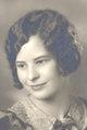Irene Elizabeth <I>Hoffman</I> Hammond