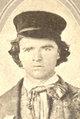 John A Daugherty