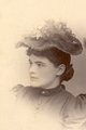 Ida Adonia <I>Daugherty</I> Fidler