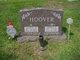 Norma Ann <I>Rosser</I> Hoover
