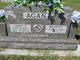 James C Agans