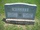 Profile photo:  A L Thompson Willett