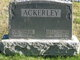 Howard D <I> </I> Ackerley