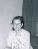 Profile photo:  Harriet E. <I>Fields</I> Bladen