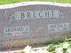 Leonard John Brecht