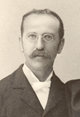 Rev John Moore Pamment
