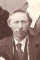 Heinrich Fennen