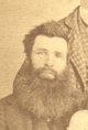 Charles William Hammond
