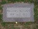 William C. Altstadt