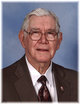 Dr James G. Haggard, Sr