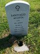 Santiago Acosta