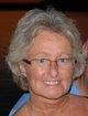 Rose Marie Miller Davis