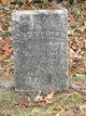 Mary Catherine <I>Beigh</I> Rhoades