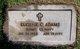 Eugene C. Adams