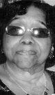 Edith Nora <I>Johnson</I> Brown