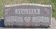 Lyle J Stauffer