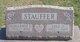 Marguerite R <I>Bailard</I> Stauffer