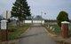 McDonald Fairview Cemetery