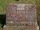 Joseph Earl Carver