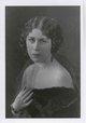 Ida Mae <I>Hudson</I> Williams