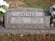 Norman H Jaynes