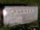 Profile photo:  Margaret Ellen <I>Skiver</I> Barnes