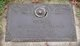 "Profile photo:  Mitchell Eugene ""Mitch"" Hanes"