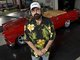 Profile photo:  Boyd Coddington