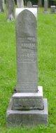 George B Lanham