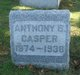 Anthony Brooks Casper