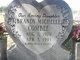 Brandy Michelle Combee