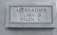 Helen L. Abernathey