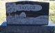 Howard S. Taylor