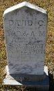 David C. Allen