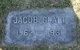 Jacob Herman Glatt