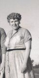 Hermia Elsie <I>Morey</I> Coxen
