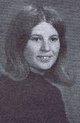 Trudy Jane <I>Rabe</I> Welch