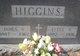 James V. Higgins