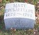 Mary Rockafellow
